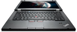 Lenovo Thinkpad T430 Laptop: Designed for Portability & Power