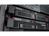 slide {0} of {1},zoom in, Lenovo ThinkServer RD430 Rack Server: Why ThinkServer?