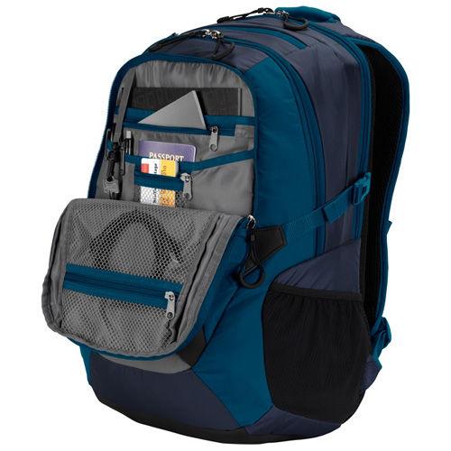 Dell Energy Backpack Shoulder Bag 78