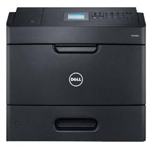 Dell B5460dn Laser Printer