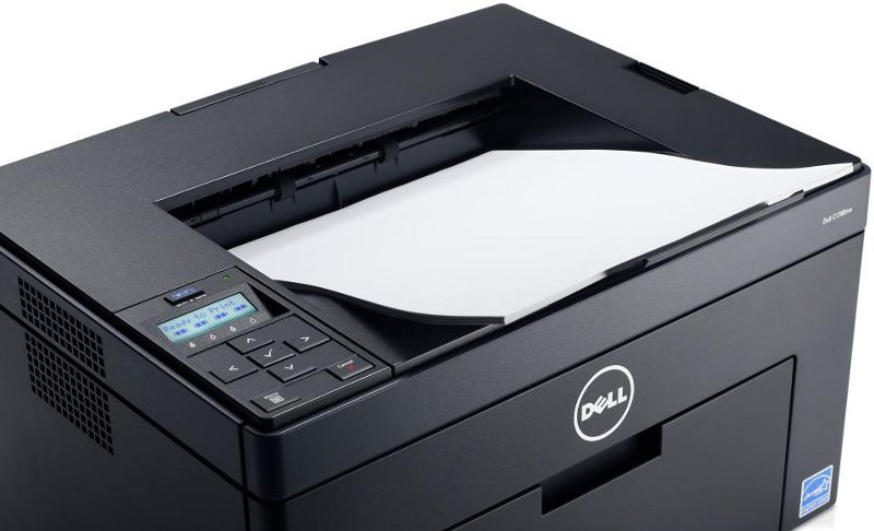 Dell C1765nfw Driver Download Windows 10