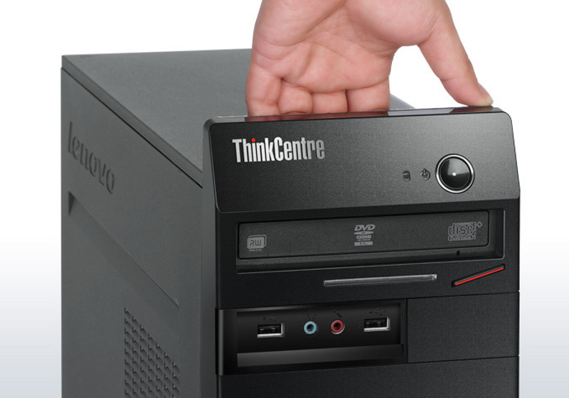 Lenovo ThinkCentre M72e Mouse Driver Windows 7