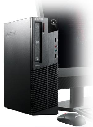 Výsledok vyhľadávania obrázkov pre dopyt Lenovo ThinkCentre M92p SFF