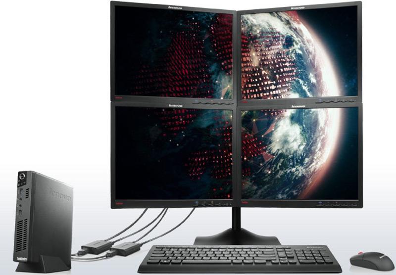 Lenovo ThinkCentre M92p 2121 | Product Details | shi com