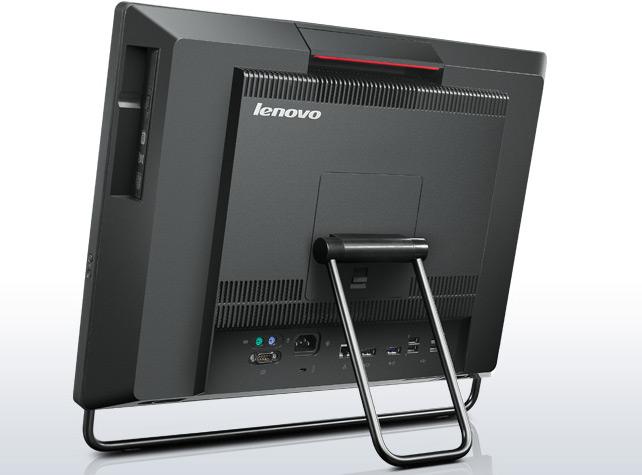 Lenovo ThinkCentre M92z Intel Management Engine Driver for Windows 10