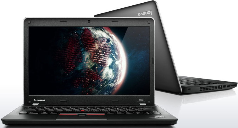 Lenovo ThinkPad Edge E330 Mobile Broadband XP