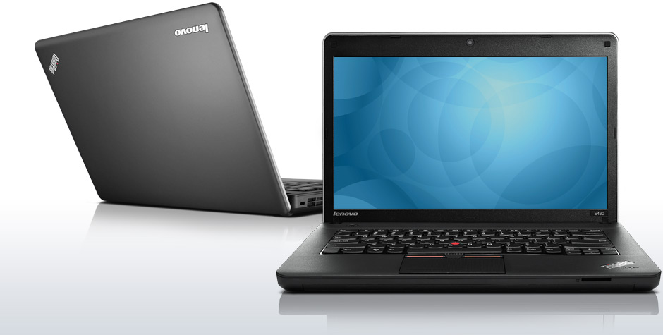 Driver UPDATE: Lenovo ThinkPad Edge E430 Intel USB 3.0