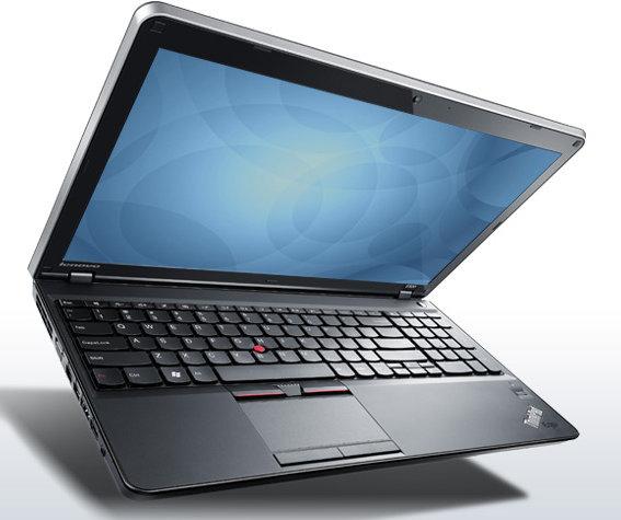 Lenovo ThinkPad Edge E525 Power Manager 64Bit