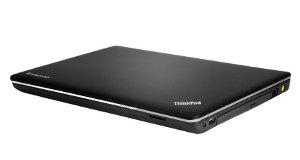 Lenovo Thinkpad E530 Laptop