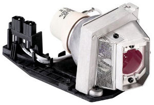 Replacement Lamp for Dell™ 1510X / 1610HD Projector