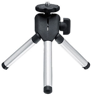 Dell™ M110 Projector Mini-Tripod