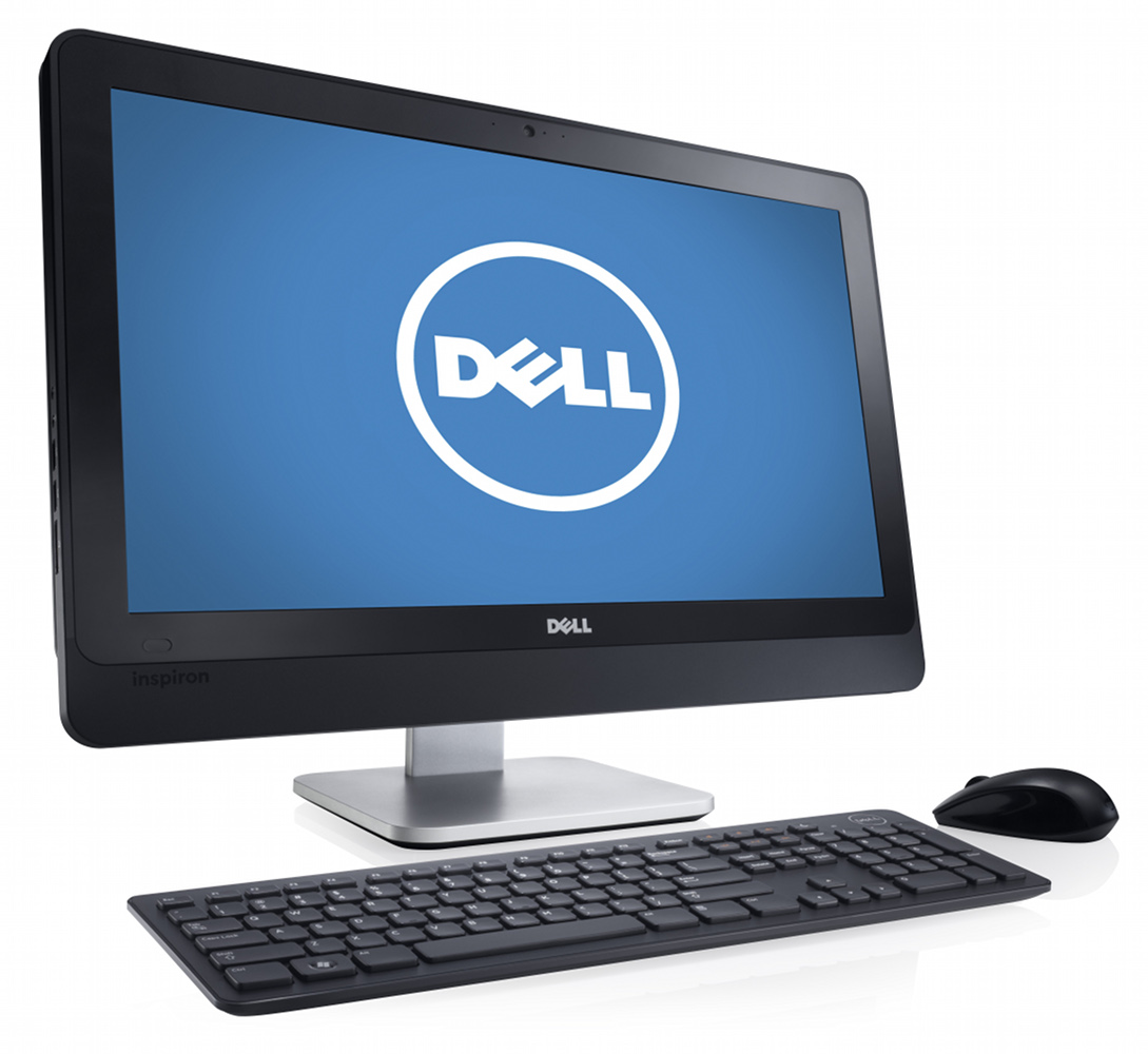 Dell inspiron one 2330 io2330t 7273bk all in one computer with 23 dell inspiron one 2330 io2330t 7273bk all in one computer with 23 multi touch display 3rd gen intel core i7 processor by office depot officemax solutioingenieria Gallery