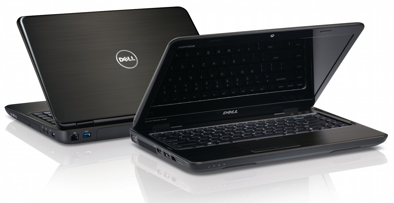 Dell Inspiron M4110 Notebook System Windows 8 X64 Treiber