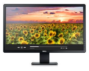 Dell® 24 Monitor | E2414H