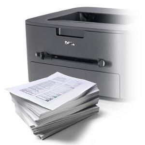 dell 1130 laser printer driver free download for windows 7