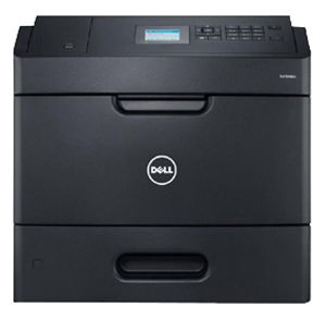 Dell B5460dn Laser Printer