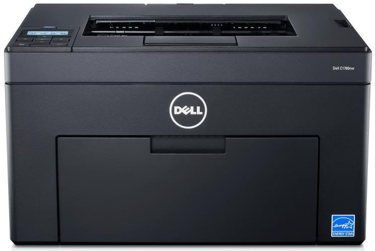 Dell Printer Easy Wifi Installer - golivin