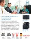 Dell C3760dn Brochure