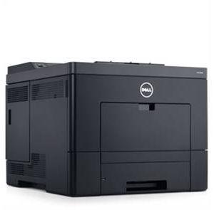 Dell C3760dn Color Laser Printer