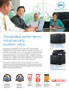 Dell C3760n Brochure