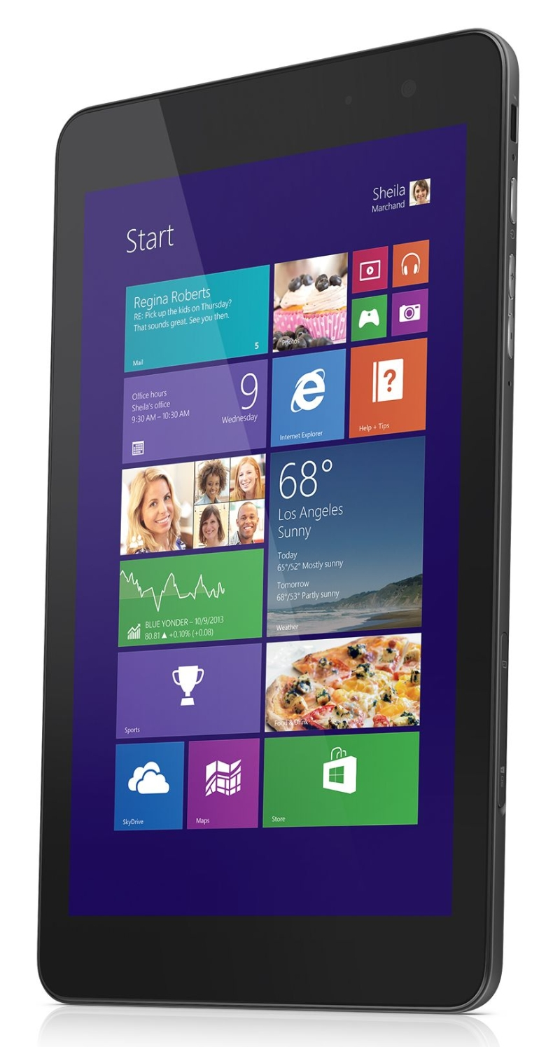 Dell venue 8 pro tablet pc intel atom z3740d quad core 2gb ram dell venue 8 pro tablet pc intel atom z3740d quad core 2gb ram 32gb ssd windows 81 newegg solutioingenieria Gallery