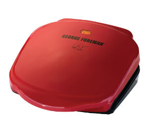 George Foreman® Champ Grill™